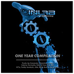 Inlab Sub Recordings 1 Year Compilation