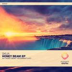 Honey Beam/Goodnight Lucy