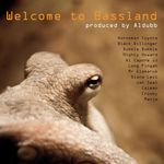 Welcome To Bassland