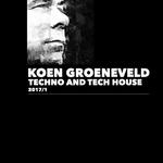 Techno & Tech House 2017/1