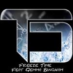 Freeze Time