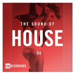 The Sound Of House Vol 04