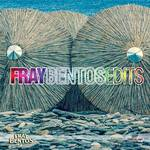 Fray Bentos Edits