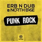 Punk Rock (Explicit)