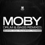 The Drum & Bass Remixes