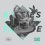Kitties On Trance 2