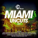 Miami Uncuts 2017