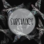 Substance Vol 42
