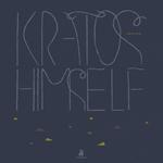 KRATOS HIMSELF - Kratos Himself Remixed (Front Cover)