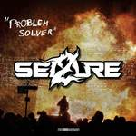 SEI2URE - Problem Solver (Front Cover)