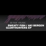 Gloryhunters EP