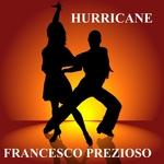 Hurricane (Cumbia For Accordion)