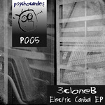 Electric Canibal EP
