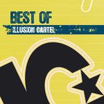 Best Of Illusion Cartel