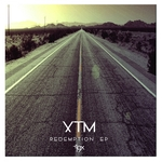XTM - Redemption EP (Front Cover)