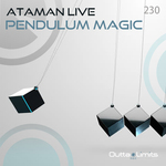 Pendulum Magic EP