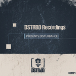 Presents Disturbance