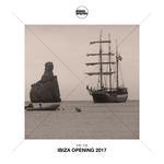 Ibiza Opening 2017