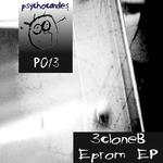 Eprom EP