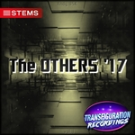 ANDY BSK - The Others '17 (Front Cover)