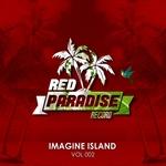 Imagine Island Vol 002