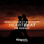 Heartbeat (Remixes)