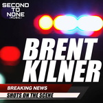 Shots On The Scene EP