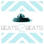 Beats 2 Beats Vol 3