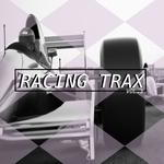 Racing Trax Vol 3