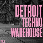 Detroit Techno Warehouse Vol 3