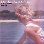 St Tropez 1966 (Remixes)