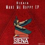 Make Me Happy EP