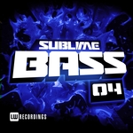 Sublime Bass Vol 04