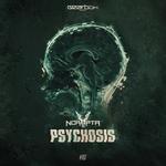 Psychosis I