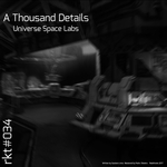Universe Space Labs
