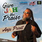 Give Jah The Praise