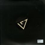 Label Sampler Pt 6