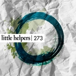 Little Helpers 273