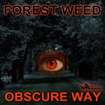 Obscure Way