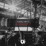 SUBLIMIT - Problems (Front Cover)