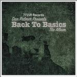 Back To Basics EP