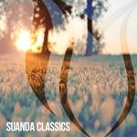 Suanda Classics Vol 1