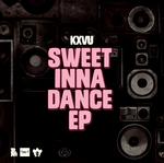 Sweet Inna Dance EP