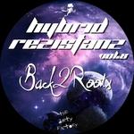 Hybrid Rezistanz 08