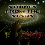 Stories From The Stars