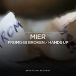 Promises Broken EP
