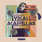 Vocal Acapellas (Sample Pack WAV/APPLE)