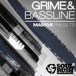 Grime & Bassline (Sample Pack Massive Presets)