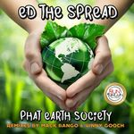 Phat Earth Society