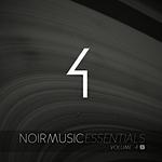 Essentials Vol 4